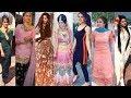 Musically Punjabi Girls Best Slowmo Tiktok Video #4   Tiktok Video   Tiktok Punjab   Askofficial