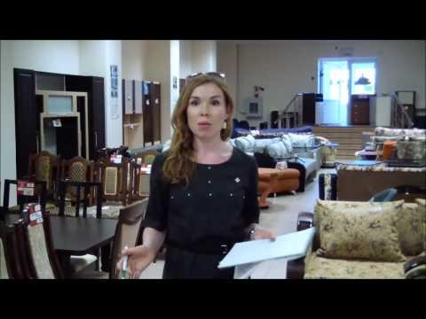 Как правильно расставить мебель в магазине, чтобы повысить продажи.