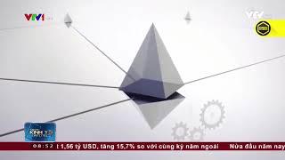 Bản sao của Bản sao của BitBox  Blockchain là gì   Bức tranh toàn cảnh về Blockchain   Bản tin VTV