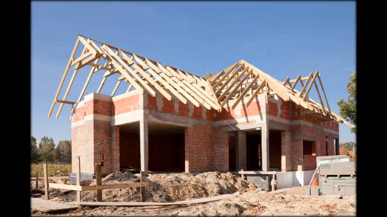 Строительные материалы для строения дома стк строительная компания Ижевск