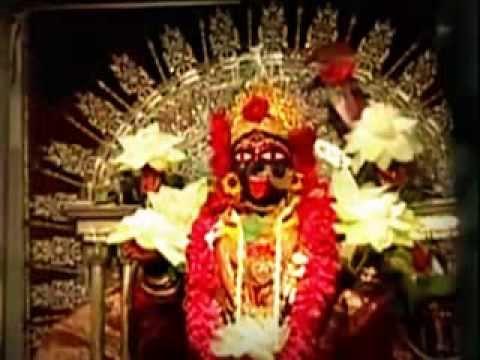 Significance of Dakshineswar Kali temple kolkata -Watch ...