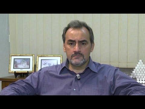 MON ENTREPRISE - Bénin : Fadi Ali HIJAZI, PDG de ATC Industrie du bois (Atc-Ib)