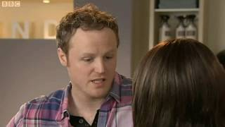 Video River City - Robbie and Will - Part 1 download MP3, 3GP, MP4, WEBM, AVI, FLV Agustus 2018