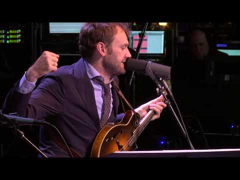 right-place,-wrong-time-(dr.-john)-|-live-from-here-with-chris-thile