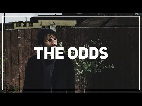 Bruce Soord - The Odds