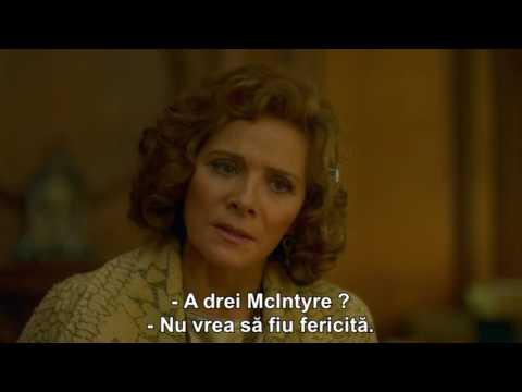 Martorul acuzarii 2016 Partea 1 film full subtitrat romana from YouTube · Duration:  59 minutes 35 seconds