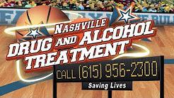 Nashville Treatment Center