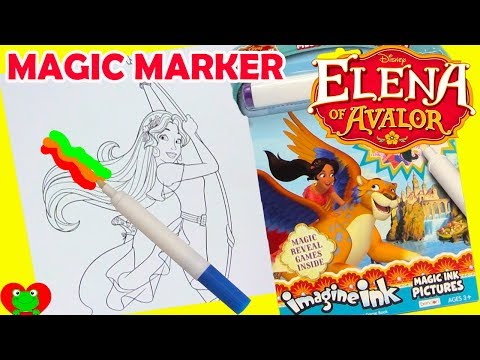 princess-elena-of-avalor-imagine-ink-magic-marker-coloring-book-and-surprises
