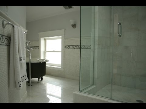 Kitchen And Bathroom Remodeling Contractor Indianapolis In 317 315 5080 Youtube