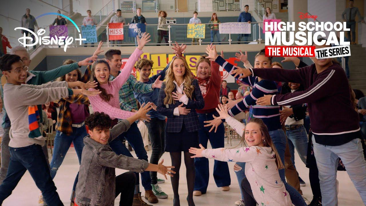 high school musical stream hdfilme