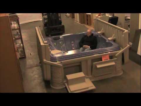 Hot Tubs Minneapolis Whitehouse Direct