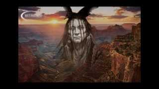 Waynawari  -  White Cliff