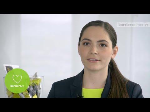 EY Österreich als Arbeitgeber   karriere.at