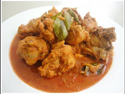 pressure-cooker-chicken-curry--kerala-style-recipe--chinnuz'-i-love-my-kerala-food
