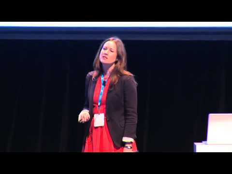 How LinkedIn Accelerated their Recruitment Strategy in Australia | Talent Connect Sydney 2014
