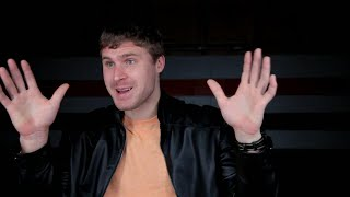 Best of RTWC: Bryzgalov Across the Universe