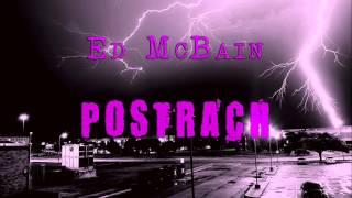 Video ED MCBAIN. POSTRACH (87 REVÍR). AUDIOKNIHA download MP3, 3GP, MP4, WEBM, AVI, FLV November 2017