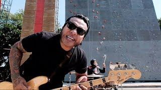 Endank Soekamti - Bisa (Official Music Video)