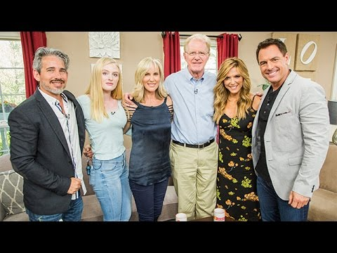 Highlights - Ed Begley Jr & the Greenest Houses in America ...