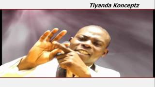 JEHOVAH OVERDO- TIM IYANDAS. HOW TO DOWNLOAD SONGS FROM WWW.YOUTUBE.COM