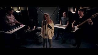 Марьяна Ро & FatCat - Мега-звезда (live)