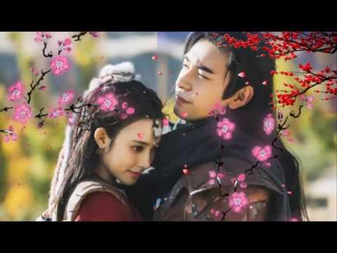 Tuyển Tập Phim Trung Quốc Hay Nhất Tháng 2 2019   Phim Cổ Trang 1
