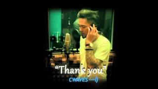 [Bắc Clunky] - Cảm ơn em