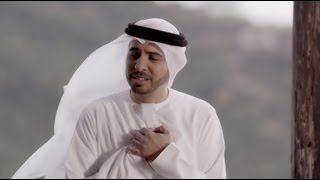 Ahmed Bukhatir -  Prophet Of Peace - أحمد بوخاطر نبي السلام - Arabic Music Video