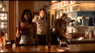 Video NO MAN'S LAND: RISE OF REEKER Official Trailer (2008) - Michael Muhney, Stephen Martines download MP3, 3GP, MP4, WEBM, AVI, FLV Agustus 2018