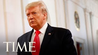 judge-orders-president-trump-pay-2-million-charity-foundation-misuse-time