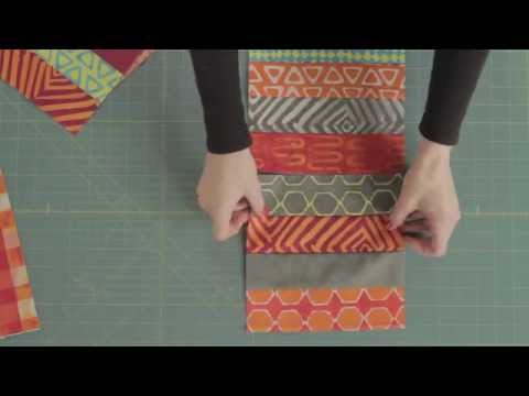 easiest-quilt-ever-–-the-coin-quilt