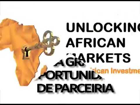 Maputo UAM Conference