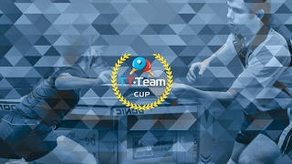 Реутов - Курищенко. 24 марта 2017 TT Cup thumbnail