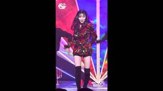 Baixar [Mirror HD] Gotta Go - CHUNG HA at MCOUNTDOWN