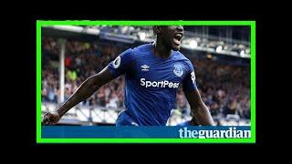 [NEWS 24h] The oumar niasse appreciation edition – football weekly