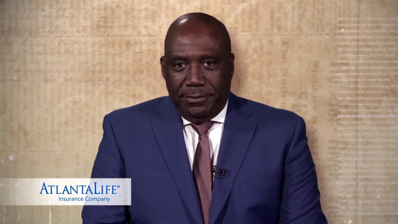 Atlanta Life Insurance: Today's Pioneers - YouTube