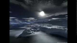Steve Cole - Where The Night Begins  (Lavender Hill Penthouse Suite)