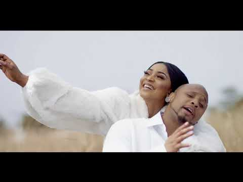[Video] B Red – Uju | Download mp4