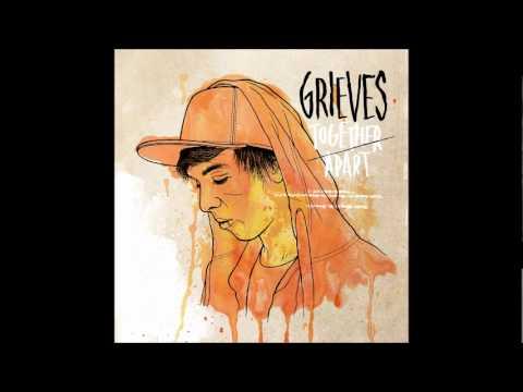 Grieves - Pressure Cracks