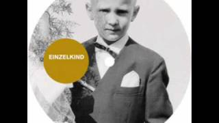 Einzelkind - Aka the Groove (Orginal Mix)