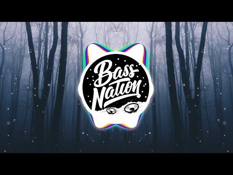 Oshi x MadBliss - Grey