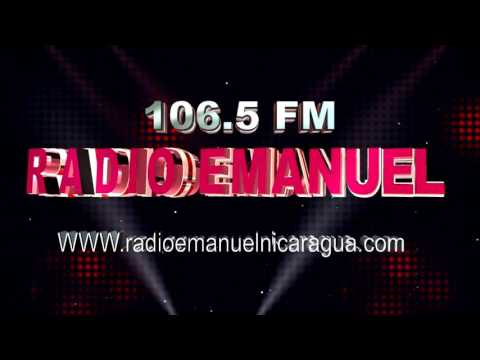 RADIO EMANUEL 106.5 FM