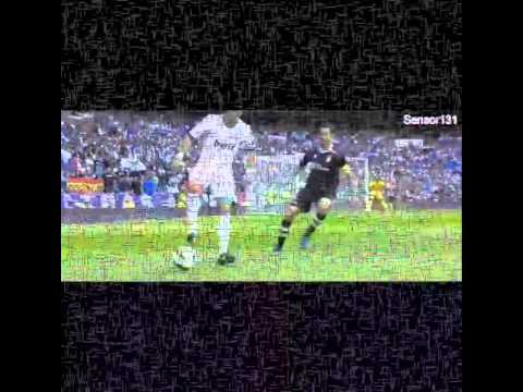 WAPWON COM Cristiano Ronaldo   Glad You Came   2012 2013 HD