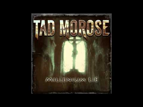 Tad Morose - Millenium Lie (OFFICIAL VIDEO)
