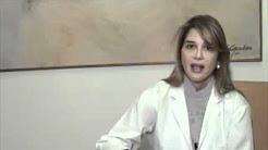 Pruebas geneticas para Finasteride - Caida del Cabello