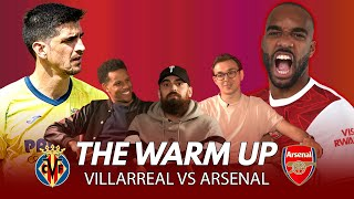 ... ☑️try the full aftv vip experience (https://www.aftv.mobi/) free for 2 weeks, with exclusive new sho...