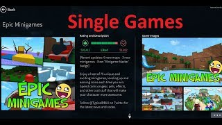 Roblox On Xbox - Epic Mini-Games - Paint To Perfection (17)