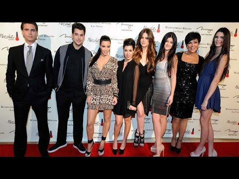Top 10 Biggest Families in the World