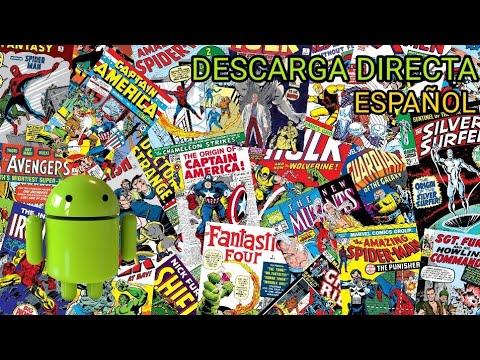 descargar-app-para-leer-comics-android-para-cbr-aplicacion-gratis-en-espaÑol-link-descarga-directa