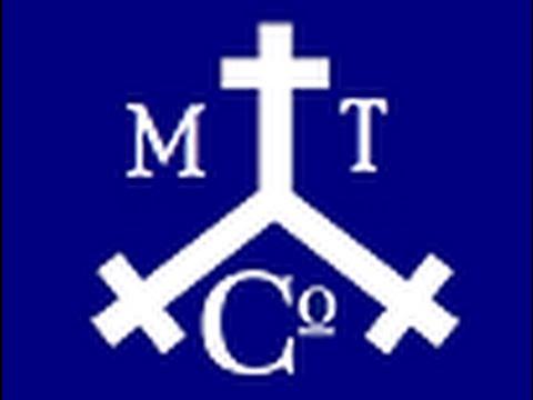 Madras Trading Company